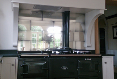 Aga-Antique-Mirror-tile-splashback