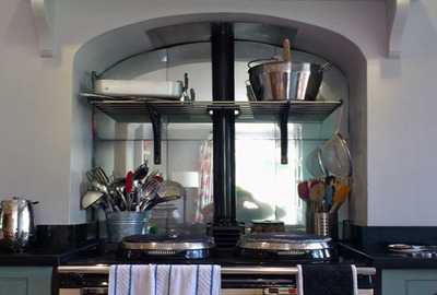 Classic-Medium-Mirror-Aga-Toughened-Aga-Splashback