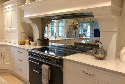Toughened-Mirror-Aga-Splashback-Bronze-Tarnish