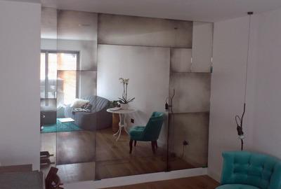 Multi-Antique-Mirror-Alcove-London