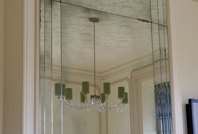 Art-Deco-Style-Antique-Mirror2
