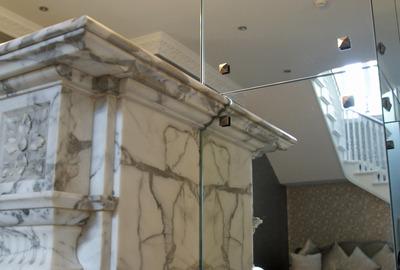 Art-Deco-Mirror-Entrance-Hall-Detail-Cheshire