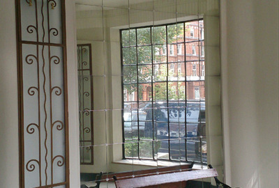 Multi-Panel-Antique-Mirror-Mayfair