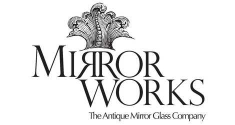 All about Mirrorworks...